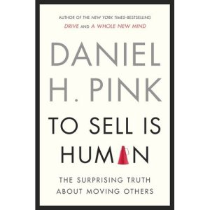 pink-book-cover