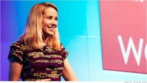 marissa-mayer-great-place-to-work-614xa