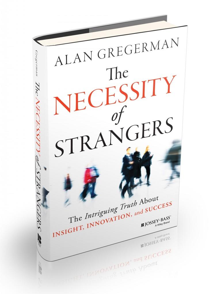 the necessity of strangers 3D